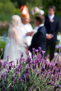 wedding_days017.jpg