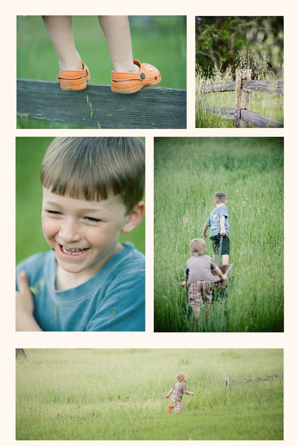spring_collage_sm1
