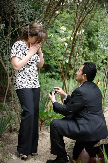 Proposal-70