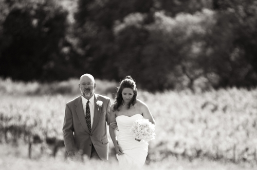 Molly&Mike_-262