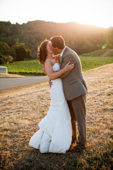 Molly&Mike_-738
