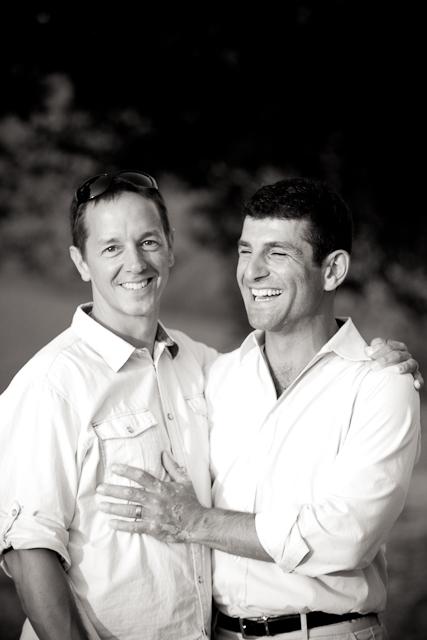 Wenny&Todd_B-39