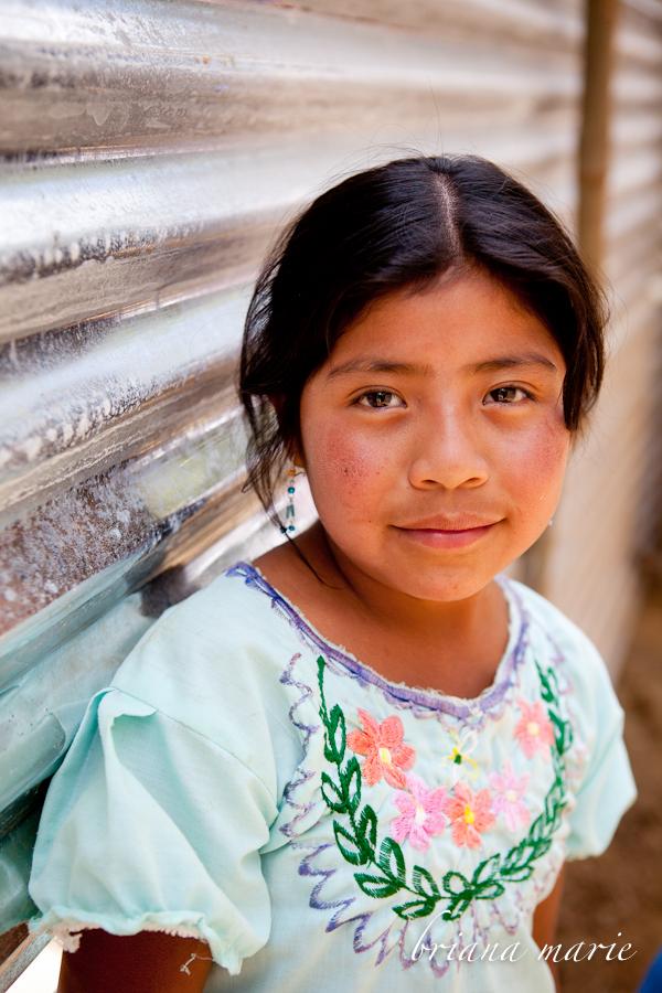 lesbian-young-girl-guatemala-housewives-orange-county